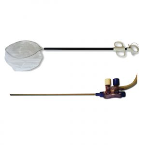Endoscopy Surgical Instruments